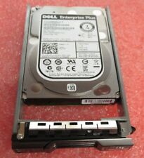 "Dell Compellent 1TB 7.2K 6Gbps 2.5"" SAS HDD Hard Disk Drive  VXTPX + Dell Caddy"