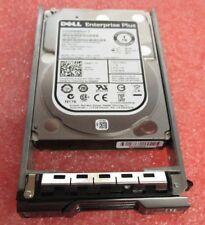"Dell Compellent 1TB 7.2K 6 GB/s 2.5"" SAS HDD Hard Disk Drive vxtpx + CADDY DELL"