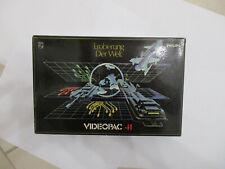 CONQUISTA DEL MONDO 41 GAME PHILIPS VIDEOPAC VIDEO PAC  G7000 G7400 G 7000  7400