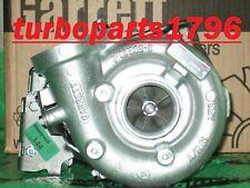 Turbolader 530d 3,0 TD Touring E60 E61 E53 3.0d 742730-18 BMW NEUTEIL 7790308 !!