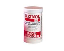 Reinol Original Hand Cleaner 2lt