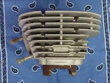 KAWASAKI H2 750 LEFT CYLINDER H2 750 CYLINDER TP-3 DRAG BIKE FAST BY GAST ?
