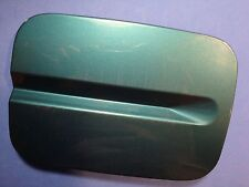 90 91 92 93 94 VW Passat B3 Fuel Filler Door Lid Gas Tank Cover