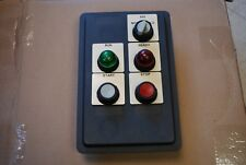 Westinghouse Electrical Panels & Boards for sale | eBay on