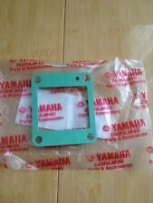 YAMAHA 314-13621-00 REED VALVE GASKET,PACKING INTAKE GASKET.DT125,TY250,DT175,R