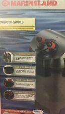 NEW Marineland ML90751 Magniflow Canister 360 Aquarium Filter 68