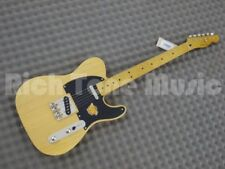 Squier Classic Vibe 50s Telecaster - MN - Butterscotch Blonde