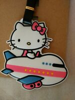 New Luggage Tag Name Bag Card Holder Travel Suitcase Baggage Backpack Tags