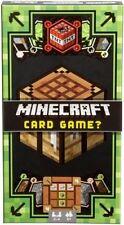 Maps Cardboard Tile Modern Board & Traditional Games