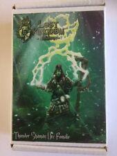 Orcs & Goblins Single Minature Warhammer Fantasy Battle Miniatures