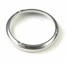 For Rolleiflex 75mm f3.5 Lens To B39mm Filter Ring Camera