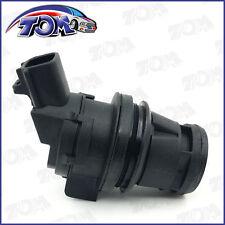 Windshield Washer Pump For Toyota Corolla Camry Prius RAV4 4Runner 85330-21010
