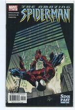 Amazing Spiderman 514 NM (1998 Series) Marvel  CBX1Y