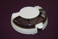 Tefal Actifry NEW WHITE LID - AL8000 AL8010 - CLEAR LID REPLACEMENT