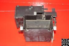 01 HONDA SHADOW ACE 750 VT750CD BATTERY TRAY BOX HOLDER W/ TOOL TRAY
