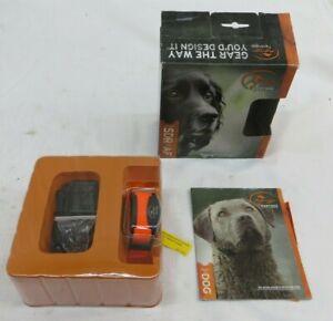 SportDOG SDR-AF Add A Dog Collar for Field Trainer 425