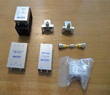 SSB Electronics  13cm transverter Modules ,