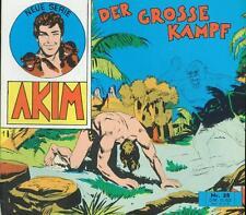 Akim - Neue Serie 28 (Z1), Hethke