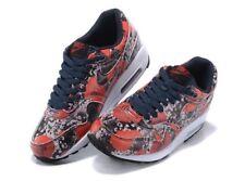 Wmns Nike Air Max 1 Ultra LOTC QS London Pack UK 7.5 EUR 42 New 747105-500