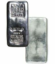 Republic Metals Corp (RMC)