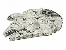 Millennium Falcon Star Wars Revell Scala 1 72