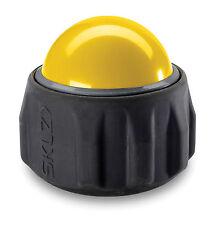 SKLZ Roller Ball