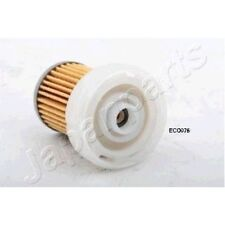 JAPANPARTS Fuel filter FC-ECO078