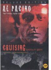 Cruising [New DVD] Asia - Import, NTSC Format