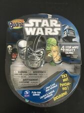 Star Wars Mighty Beans Brand New