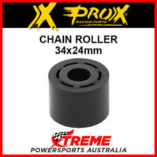 Yamaha Raptor 350 Upper or Lower Chain Roller 2005-2013