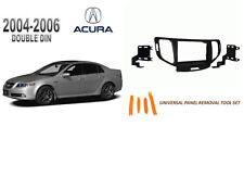 METRA Interior Parts For Acura TL For Sale EBay - Acura tl interior parts