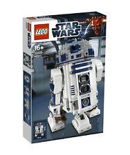 LEGO® Star Wars™ R2D2 Exclusiv UCS 10225 R2-D2 Modell Figur NEU & OVP NEW