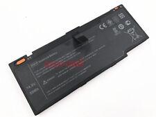 59Wh 14.8V NBP8B26 Battery for HP Envy 14 RM08 HSTNN-I80C HSTNN-OB1K 593548-001
