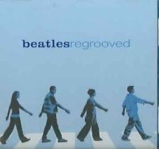 Beatles Regrooved (2005)