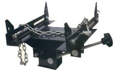 Transmission Trans Jack Adapter for Hydraulic Floor Jack Adaptor Lift Kit