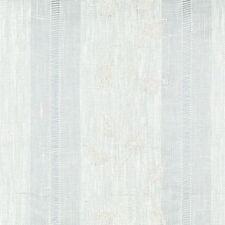 Telas para cortinas 100% lino para costura y mercería
