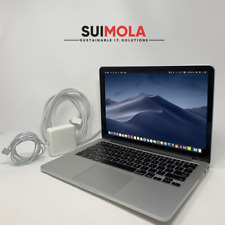 "13.3"" Apple MacBook Pro Retina  Intel Core i5- 2.7GHz - 8GB 128GB SSD"