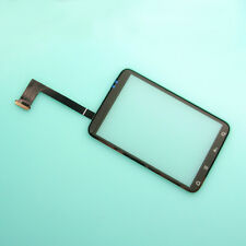 New Touch Screen Display Digitizer Glass Lens Panel For HTC Wildfire S A510e G13