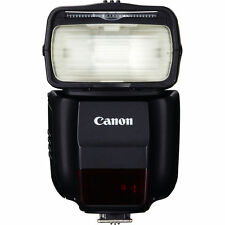 Spring Deals Sale Canon  430Ex Iii-rt Speedlite Shoe Mount Flash 0585C006