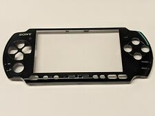 Sony PSP Playstation Portable 3001E Slim Replacement Top Plastic Casing/Case OEM
