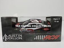 Austin Dillon 2015 Lionel/Action #3 Dow Chevy Ss 1/64 Free Ship