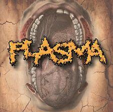 PLASMA -CD- Dreadful Desecration NEW 2016 (Goregrind, Haemorrhage, Gutalax, CBT)