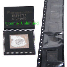 New OEM HDMI Video Output MN864729 IC Chip for Playstation 4 PS4