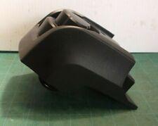 Ridgid Shop Vac Foot & Wheel Off a HD12000 PN# 841561