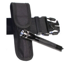 T3 Mini Maglite Holder Police Security
