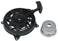 Reversierstarter Starter Seilzugstarter für Briggs & Stratton Motor, 493295