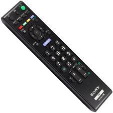 Telecomando di origine SONY RM-ED014  per televisore (Remote control)
