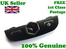 100% Genuine Samsung S8000 Jet Front keypad buttons home call end keys