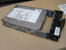 IBM 36.4GB 15K Ultra320 U320 SCSI Hard Drive HDD w Caddy 06P5778