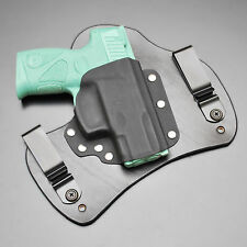 Taurus PT 111 / PT 140 G2 Gun Holster IWB Concealed Carry